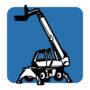 Wynajem ładowarki teleskopowej cennik